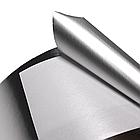 Скотч алюминиевый SH311 50mmX50mt 50микрон, фото 3