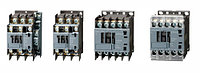 1PC 3RT2015-1BB42 3RT20 15-1BB42 Siemens контактор
