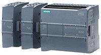 Siemens S7-1200 Cpu 1211C 6ES7 211-1HE40-0XB0 6ES7211-1HE40-0XB0