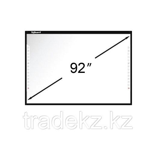 Интерактивная доска IQBoard 1-TN092, фото 2
