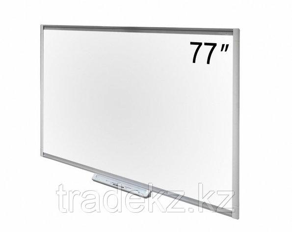 Интерактивная доска SMART Board SBM680, фото 2