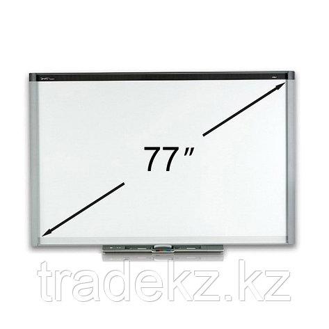 Интерактивная доска SMART Board X880, фото 2