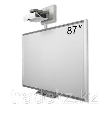 Интерактивный комплект SMART SBM685i5, фото 2