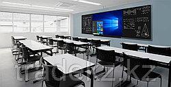 Интерактивная панель DigiTouch DTIP86FT10A51DCALB/BB