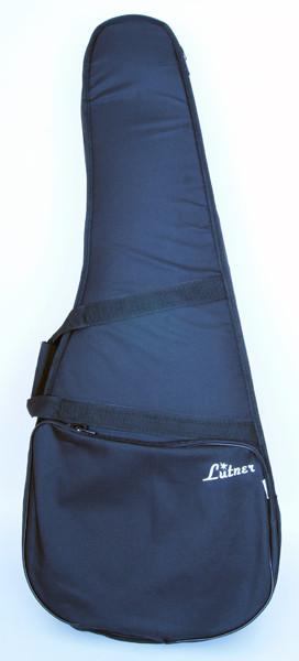 Чехол утепленный гитарный Lutner ЛЧГ12-4