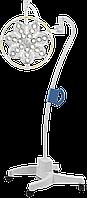 Светильник передвижной ЭМАЛЕД 500П