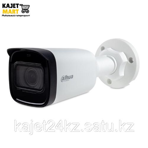 Видеокамера IPC-HFW1210TP-L-ZS