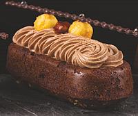Смесь для торта Credi Brownie со вкусом шоколада. 25кг