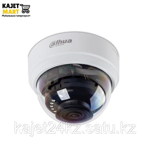 Видеокамера IPC-HDPW1210TP-L