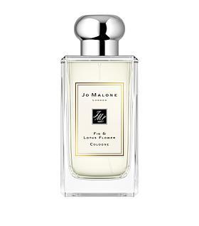 Jo  Malone Fig&Lotus Flower 30 ml