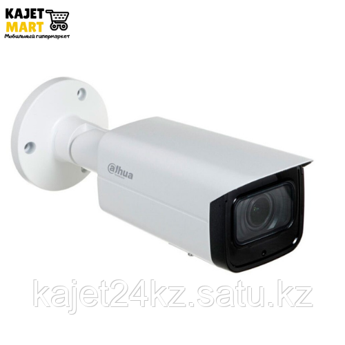Видеокамера IPC-HFW1431T1P-ZS