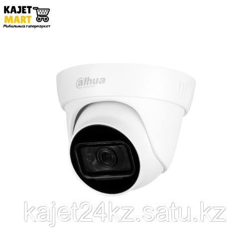 Видеокамера IPC-HDW1431T1P