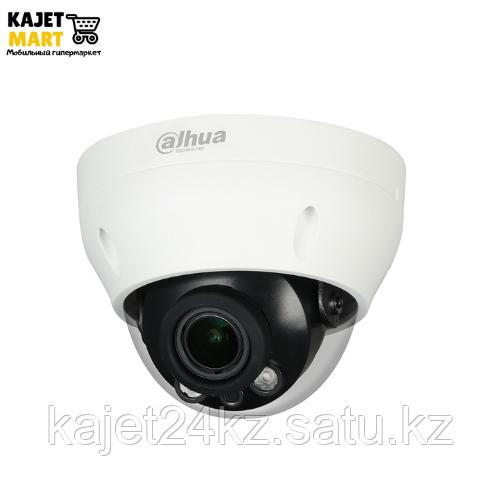 Видеокамера IPC-HDPW1431R1P