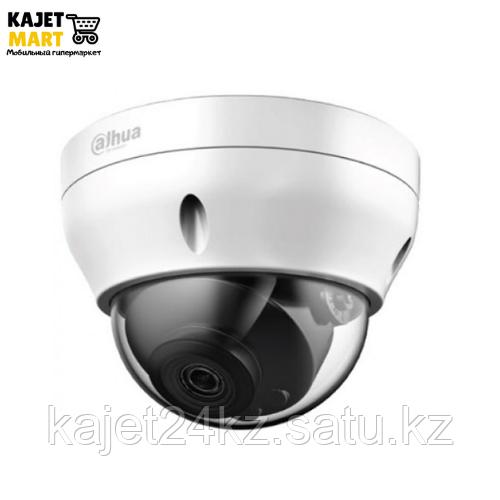 Видеокамера IPC-HDPW1410RP-ZS