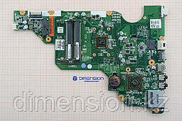 НОВАЯ!!! Материнсая плата 688303-501 для COMPAQ Presario CQ58 HP 650