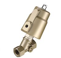 Седельный клапан FESTO, VZXF-L-M22C-M-A-G12-120-H3B1-50-16