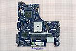 НОВАЯ!!! Материнская плата VALGC GD LA-A091p для LENOVO 505S, фото 2