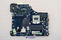 НОВАЯ!!! Материнская плата VIWGQ GS GR LA-9641P Rev. 1.0 для LENOVO Ideapad G510