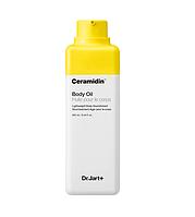 Масло для тела Dr.Jart+ Ceramidin