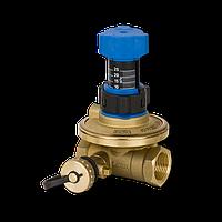 Клапан Danfoss ASV-PV, Ду=15 мм