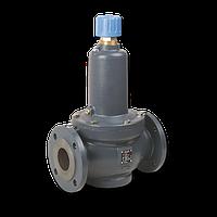 Клапан Danfoss ASV-PV, Ду=65 мм