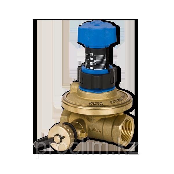 Клапан Danfoss APT, Ду=20 мм