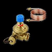 Клапан Danfoss ASV-P, Ду=40 мм