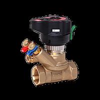 Клапан Danfoss ASV-BD, Ду=40 мм