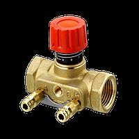 Клапан Danfoss ASV-I, Ду=40 мм