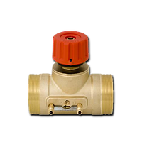 Клапан Danfoss ASV-I, Ду=50 мм