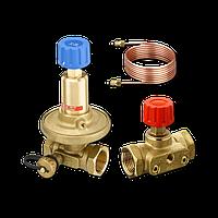 Клапан Danfoss APT/CDT, Ду=25 мм
