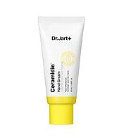 Крем для рук Dr.Jart+ Ceramidin