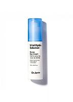 Увлажняющий крем для глаз Dr.Jart+ Vital Hydra Solution