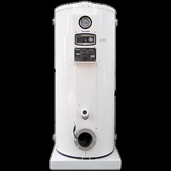 Котёл Cronos BB-735 (81кВт) для отопления и ГВС
