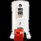 Котёл газовый Cronos BB-1035 (116кВт) для отопления и ГВС, фото 3