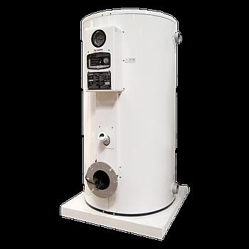 Котёл Cronos BB-1035 (116кВт) для отопления и ГВС