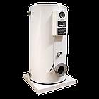 Котёл газовый Cronos BB-1035 (116кВт) для отопления и ГВС, фото 2