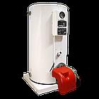 Котёл газовый Cronos BB-1035 (116кВт) для отопления и ГВС, фото 4