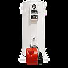 Котёл газовый Cronos BB-1535 (174кВт) для отопления и ГВС, фото 6