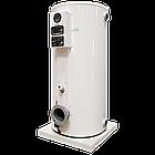 Котёл газовый Cronos BB-1535 (174кВт) для отопления и ГВС, фото 2