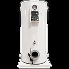 Котёл газовый Cronos BB-1535 (174кВт) для отопления и ГВС, фото 3
