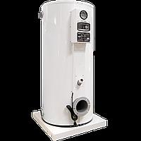 Котёл Cronos BB-1535 (174кВт) для отопления и ГВС