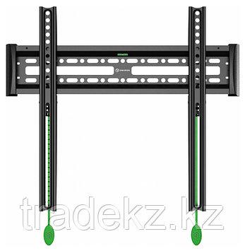 """Кронштейн фиксированный для телевизора Onkron NN14, до 56 кг, до 55"""", фото 2"""
