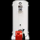 Котёл газовый Cronos BB-2035 (233кВт) для отопления и ГВС, фото 4