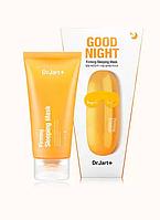 Ночная маска Dr.Jart+ Good Night Firming Sleeping Mask