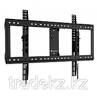 """Кронштейн наклонный для телевизора Onkron UT9, до 91 кг, до 100"""""""