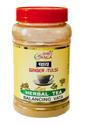 Аюрведический Чай с Пажитником 150гр / Хильбой для баланса Капха Доши Herbal Tea Fenugreek