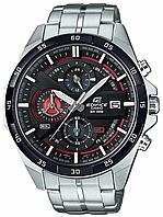 Наручные часы CASIO EFR-556DB-1AV