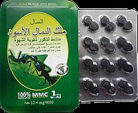 Виагра черный муравей