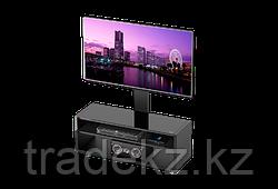 Тумба под телевизор Holder TV-42110